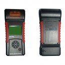 Original LAUNCH BST-760 Battery System Tester-AP scanner