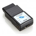 DA-Dongle J2534 (SAE J2534 Pass-Thru Interface)