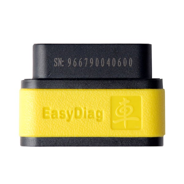 Original Launch Bluetooth EasyDiag for Andriod