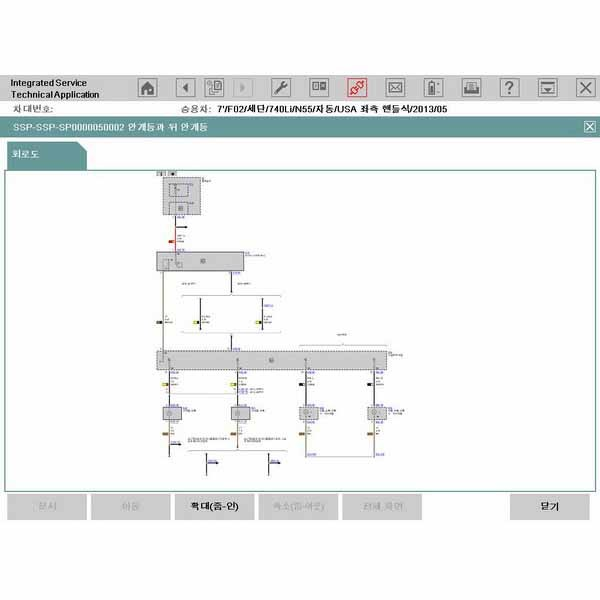 Cool Bmw Ista Wiring Diagrams Basic Electronics Wiring Diagram Wiring 101 Capemaxxcnl
