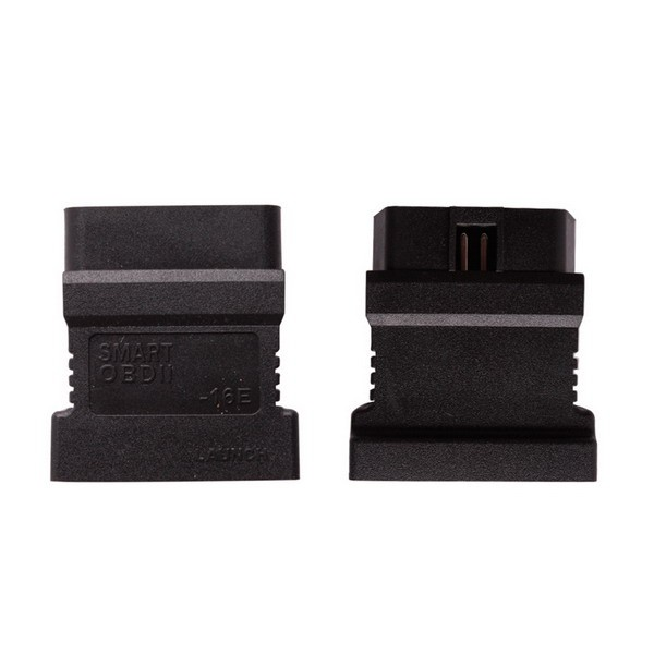 Smart OBDII 16/16E Connector for Launch X431 GX3