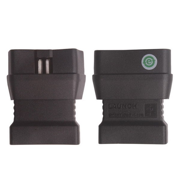 Smart OBD2 16E Connector for Launch X431 IV