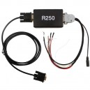 R250S VW Dashboard programmer