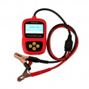MICRO 100 Digital Battery Tester Battery Conductance & Electrical System Analyzer 30-100AH