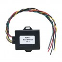 Porsche PCM3.1 Filter for Cayanne Navigation/Bluetooth/UAS