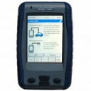 TOYOTA Intelligent Tester  IT2 FREE SHIPPING