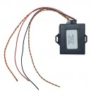 Porsche PCM 3.1 Filter 201408 for Cayanne Navigation/Bluetooth/UAS