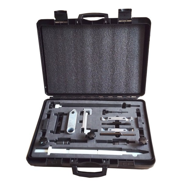 Porsche Camshaft Engine Timing Tool Kit (32pcs)