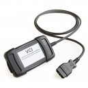 JLR VCI Approved SAE J2534 Pass-Thru Interface Original