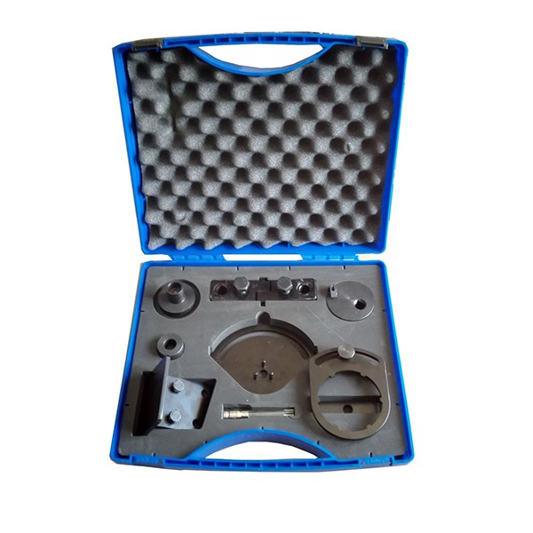 Volvo T6 Timing Tool Engine Camshaft Alignment Tool 8pcs