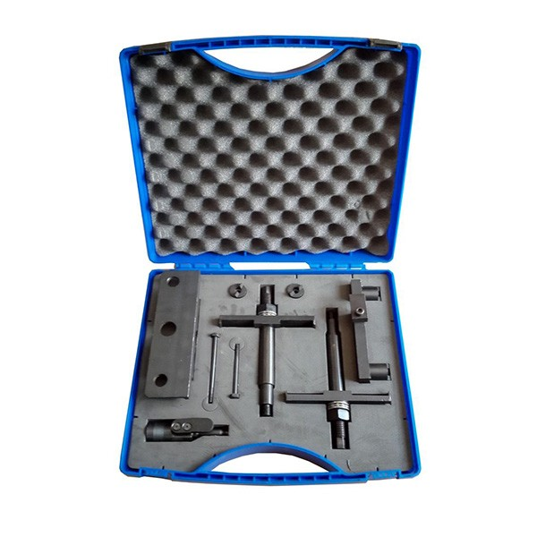 Volvo T5 Timing Tool Engine Camshaft Alignment Tool 9pcs