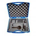BMW S63 Timing Tool Engine Camshaft Alignment Tool