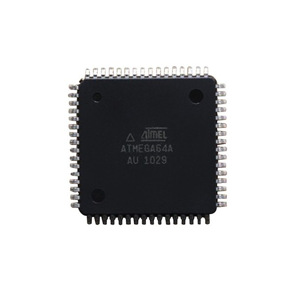 ATMEGA64 Repair Chip Full Authorization (Including CAS4) For Xprog M