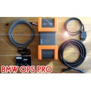 BMW OPS PRO DISV57 SSSV32 fit all computer Diagnostic tool