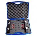 Benz M270 Engine Timing Tool Kit for M133 M270 M274