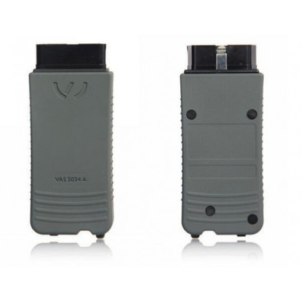 VAS 5054A Bluetooth tool V19 No OKI UDS