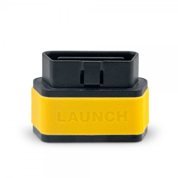 Launch Easydiag 2.0 Bluetooth Device For iOS and Android