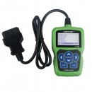 OBDSTAR F100 Key Programmer Interface Front