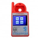 Mini CN900 Key Programmer Smart Transponder Key Maker