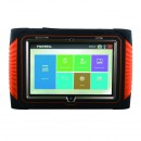 Foxwell GT80 Plus Wifi Bluetooth Diagnostic Platform Update Online