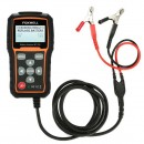Foxwell BT-705 Auto Car 12V Battery Analyzer Tool Interface