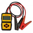 AUTOOL BT360 Battery Tester BT-360 with Portable Design