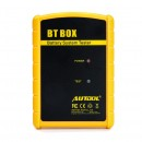 AUTOOL BT-BOX Interface
