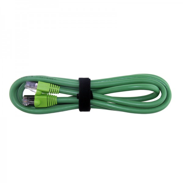 JDiag Lan Cable for Connecting JDiag Elite II Pro to Laptop Original