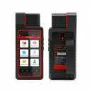 Launch X431 Diagun IV Powerful Diagnostic Tool Via Bluetooth Original
