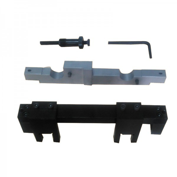 BMW N43 Diesel Engine Locking Tool Camshaft Alignment