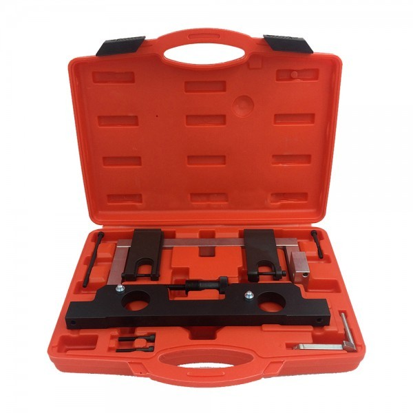 BMW N20 N26 Engine Timing Camshaft Locking Alignment Tool Kit