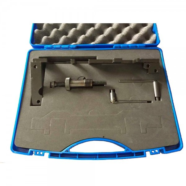 BMW MINI N12 N13 N16 N18 Engine Timing Tool Camshaft ToolKit