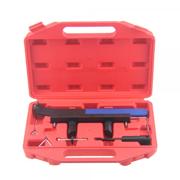 New Engine Camshaft Alignment Timing Tool for AUDI VW 2.0L FSi TFSi