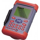 KES-200 Handheld Engine Analyzer