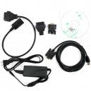 Honda Diagnostic system kit honda HIM HDS