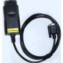 ECU Reader for VW AUDI SKODA and Jetta