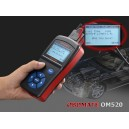 OBDMATE OM520 OBD2 EOBD New Model Code Reader