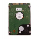 05/2012 SATA HDD for SD Connect C4 for Any SATA laptop