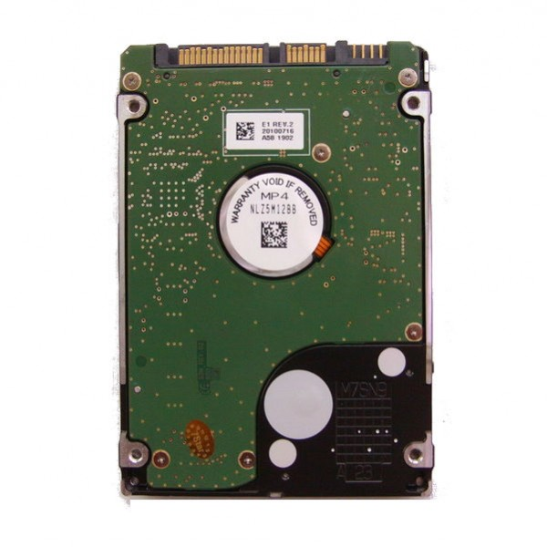 Sd connect c4 version sata hdd for dell d630 for Www mercedes benz com connect