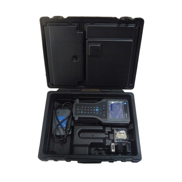 gm tech 2 diagnostic tool with gm candi for gm opel saab. Black Bedroom Furniture Sets. Home Design Ideas