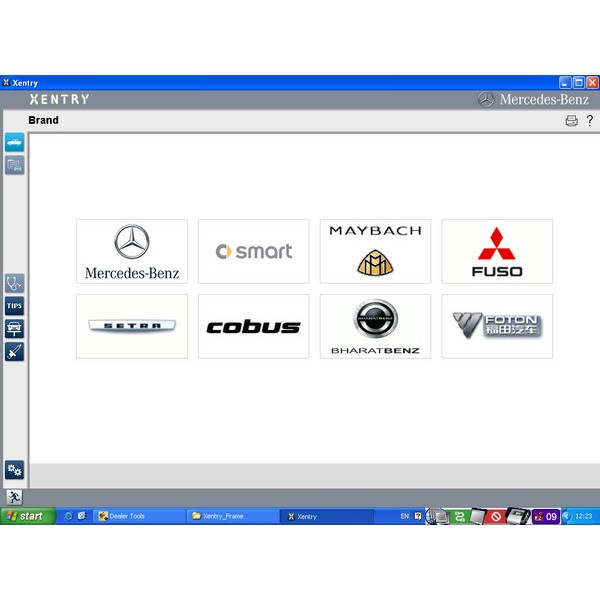IDM Download Free Full Version with Serial Key IDM Download Free Full Version with Serial Key. IDM Download Free Full Version with Serial Key is one of top-down load managers for any PC or laptop with Linux, Windows, and so on.