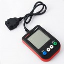 Launch obd2 code scanner creader V
