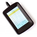 Super Scanner ET801 BMW Code Scanner