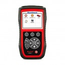 Autel MaxiCheck Airbag/ABS