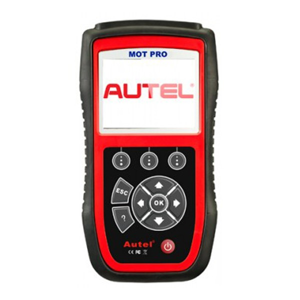 autel mot pro eu908 diagnostic tool. Black Bedroom Furniture Sets. Home Design Ideas