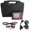 MOTO-1 BMW Motorcycle specific diagnostic scanner