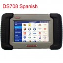 AUTEL MaxiDAS DS708 original  Automotive Diagnostic System Main Unit