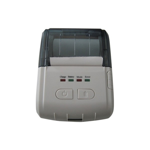 Mini Printer for Autosnap GD860