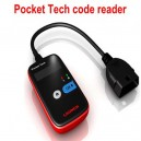 Launch Pocket Tech PRO