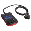 Launch X431 CREADER VI+ car universal code scanner